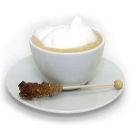 Mini_cristalli_zucchero_stick_ bruno