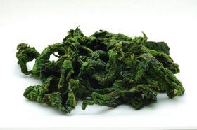 Alga naturale lattuga di mare